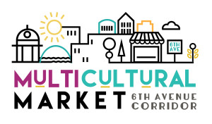 6AC_MultiCultural_Market_Just Logo